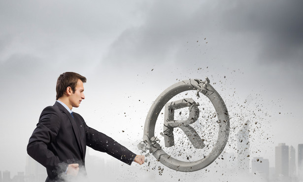 Urząd Patentowy RP stosuje nowe zasady ochrony znaków czarno-białych
