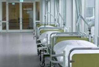Plan opieki psychiatrycznej bez szans na realizację. Rząd odcina finansowanie