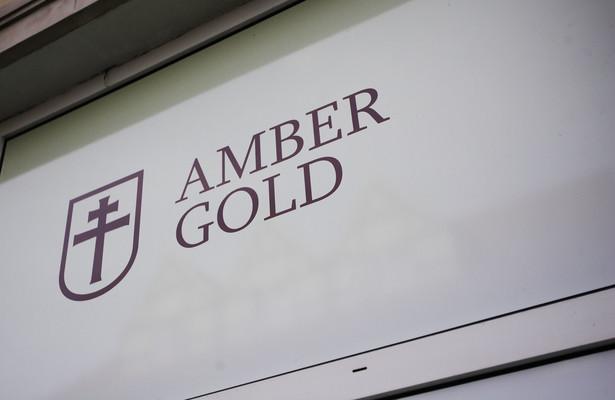 Gdańska prokuratura okręgowa prowadzi już sześć śledztw powiązanych ze sprawą Amber Gold.