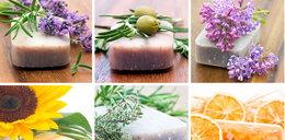 Zapachy, które umilą poranek