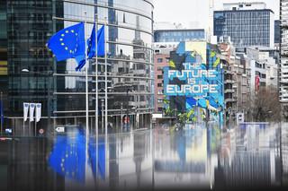 Nadzór UE nad internetem? Nie wszystkie kraje się na to zgodzą