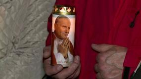 Wadowice porównują papieża Franciszka do Jana Pawła II