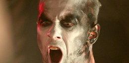 Nergal to mazgaj. I to ma być Książę Ciemności?!