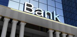KNF ukarał znany bank