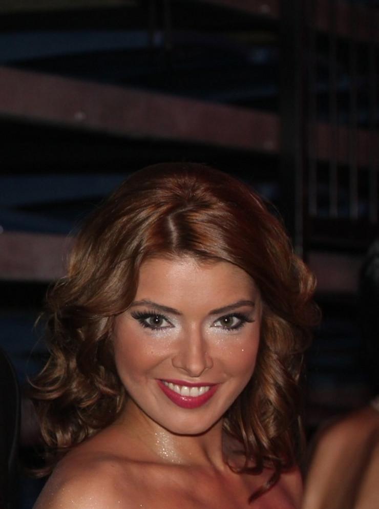 20110620_blicpuls_petar markovic_beograd_Di003129514_preview