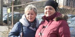 Mieszkańcy Obłuża, Oksywia i Kosakowa bardzo na to czekają! Będzie kolej na północ Gdyni?