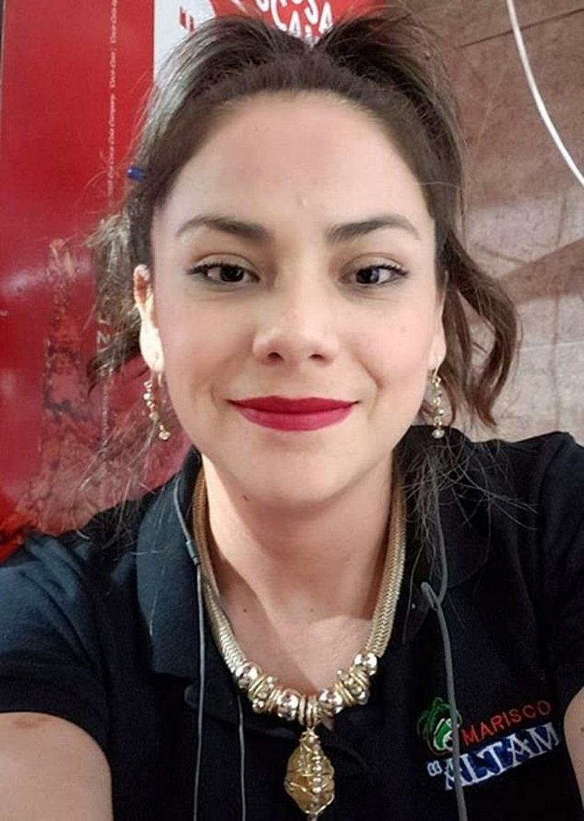 Meksyk: Tragedia podczas masażu w salonie spa. 33-latka nie przeżyła