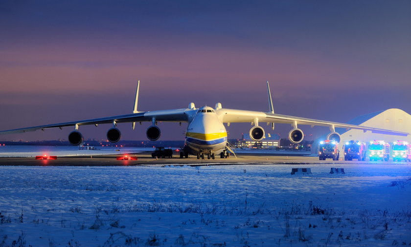 Antonow