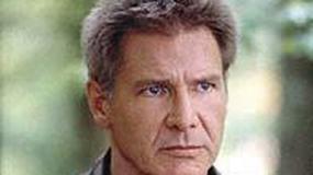 """""""Indiana Jones 4"""" jeszcze poczeka"""