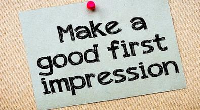 4 sure ways to make an unforgettable first impression [Pulse Contributor's Opinion]
