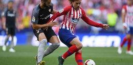 Griezmann o krok od Barcelony