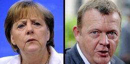 Unia się rozwali i znów będą granice? Zwiastuje to...