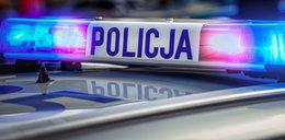Co się dzieje w Poznaniu? Kilkanaście alarmów bombowych w przedszkolach