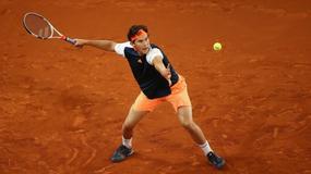 Dominic Thiem: na papierze Rafael Nadal jest lepszy