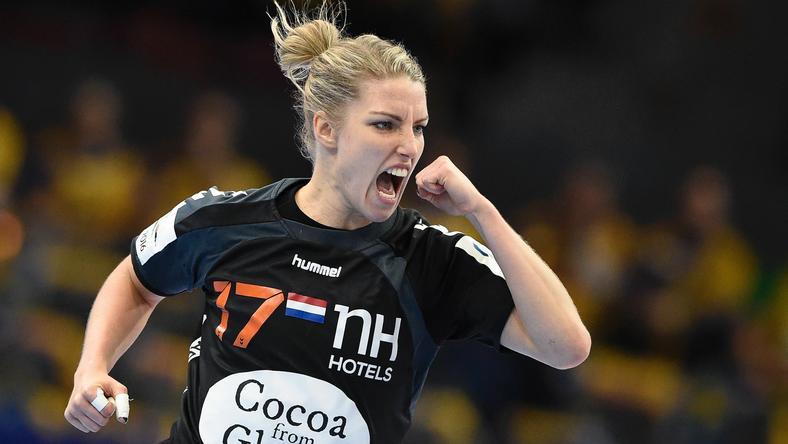Cornelia Nycke Groot