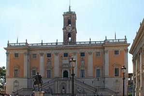 Evropska unija ŽESTOKO kažnjava Italiju