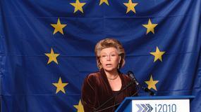 Raport KE krytykuje UKE