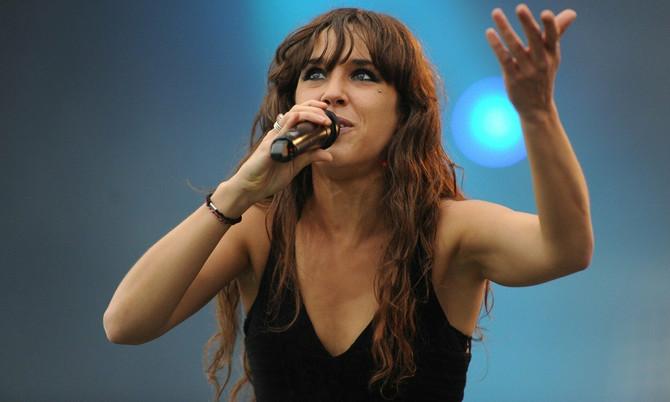 Publika u Rusiji je odlično poznaje, Samara 2012.