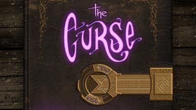 The Curse: ausgefuchstes Rätsel-Spiel für Android & iOS