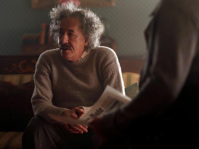 Ajnštajnovu mozgalicu može da reši samo dva odsto ljudi na planeti: Da li ste među njima?