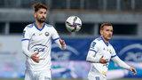 Remis Stali Mielec z Wisłą Płock w zaległym meczu ekstraklasy
