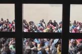 robovi libija