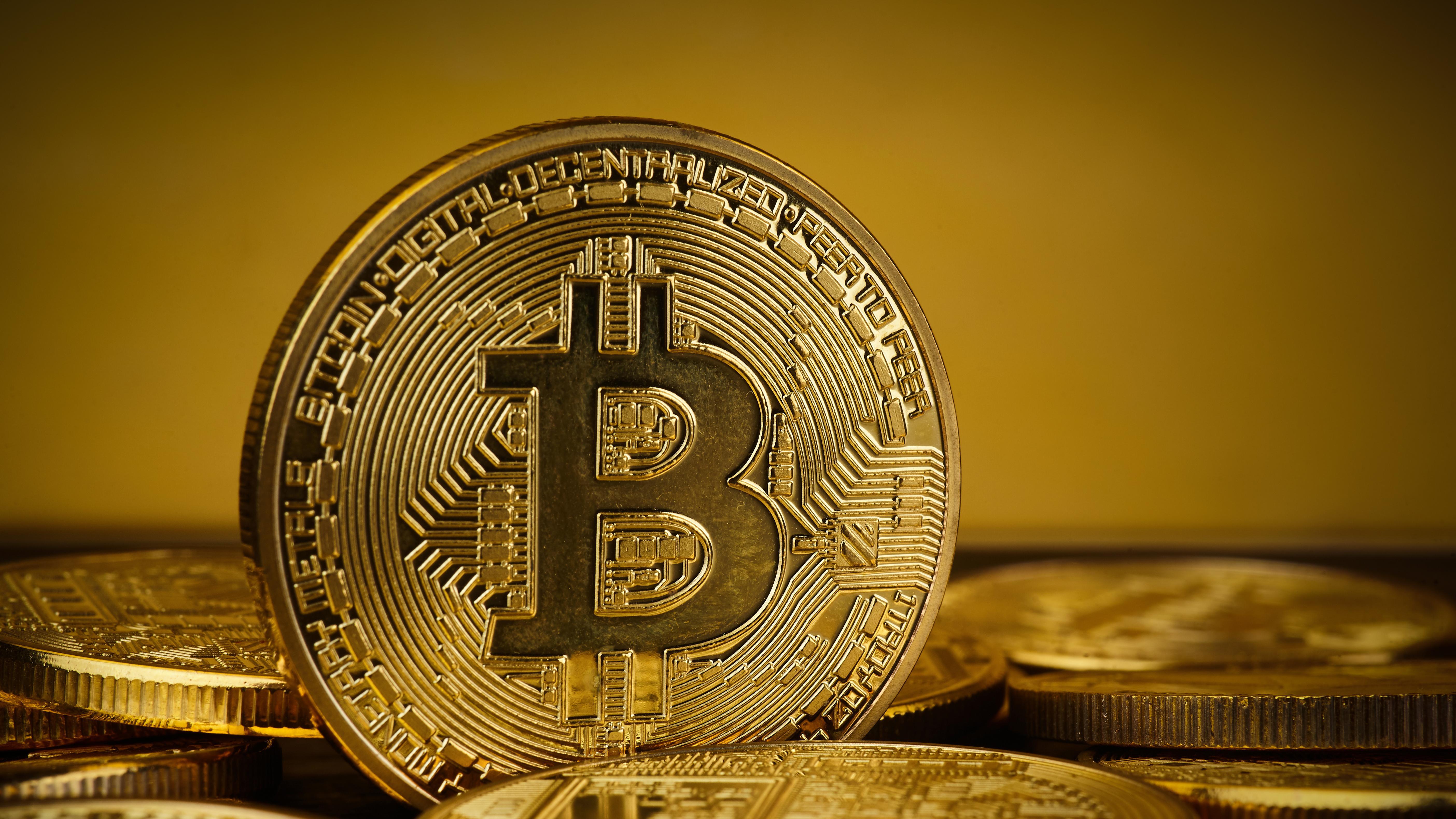 cme group bitcoin trader death