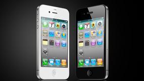 iPhone 4 już jest!