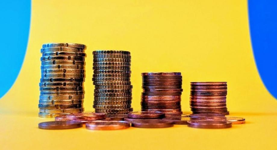 Täglicher Deal-Check: Gaming-Zubehör und Oneplus Nord