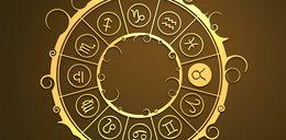 Pokonaj opory, bo będzie źle... Horoskop na poniedziałek