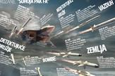 pak-fa-armament-1920x1080-infographicposter NEW