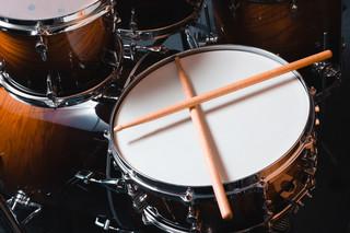Festiwal Perkusyjny Drum Fest po raz 26 w Opolu
