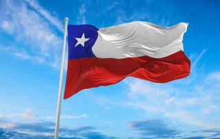 Chile najszybciej szczepiącym się krajem przeciwko Covid-19 na świecie; wyprzedziło Izrael