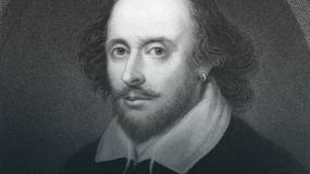 Trwają obchody 400-lecia śmierci Szekspira