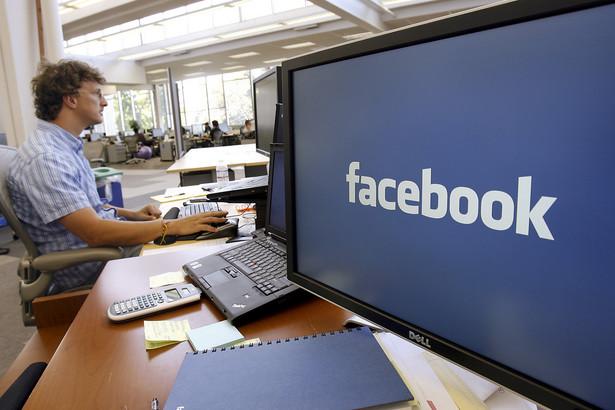 Korzystanie z mediów społecznościowych, takich jak Facebook, Nasza-Klasa, YouTube czy blogi, staje się coraz powszechniejsze. Ta forma komunikacji zyskuje na znaczeniu także w biznesie.