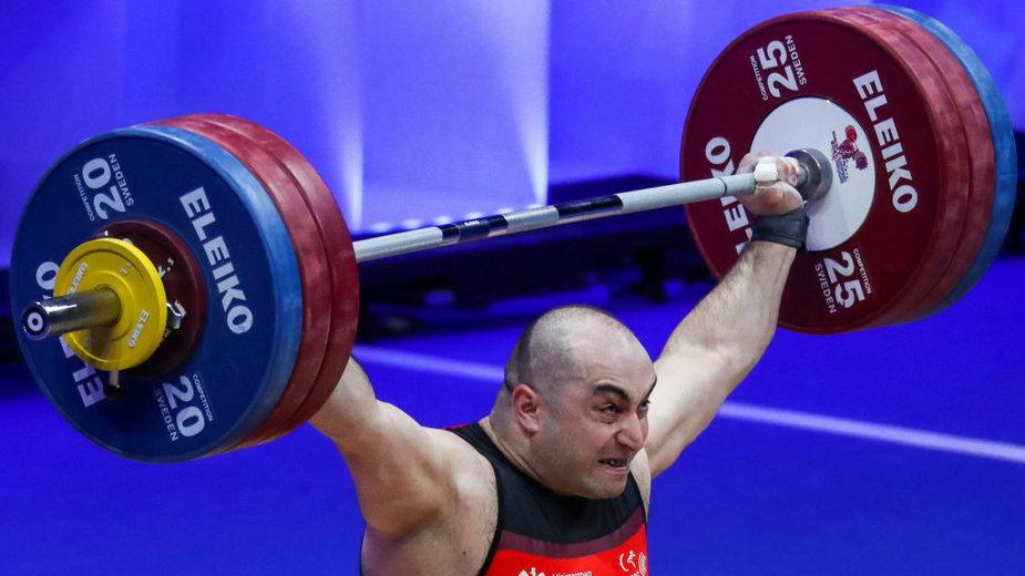 Arsen Kasabijew