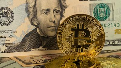What You Need to Know to Become a Bitcoin Trader
