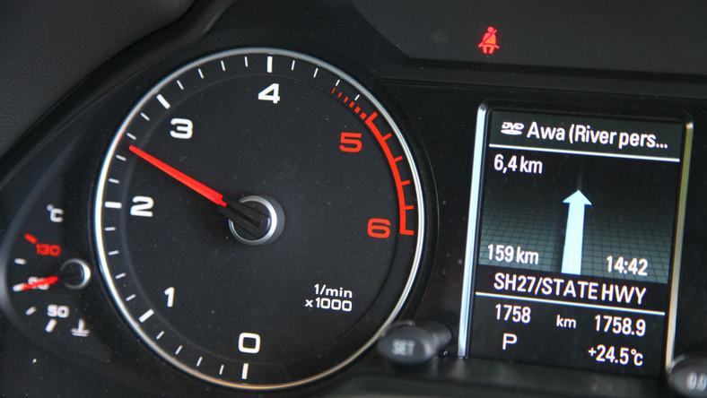 Raport rzeczoznawców DEKRA powstał po analizie ponad 15 milionów badań okresowych pojazdów, które przeprowadzono w ciągu dwóch ostatnich lat. Zdaniem autorów zestawienie ma być pomocne przy zakupie używanego samochodu. Dziennik.pl wybrał z tego zestawienia najlepsze auta w kategorii przebiegu od 50 tys. km do 100 tys. km. Przypominamy, że długość równika wynosi 40 076 km :) Zobacz ranking...