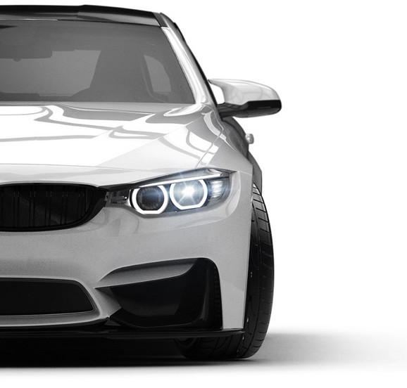 Eko virtuelni sajam automobila olakšava potragu za novim ljubimcem