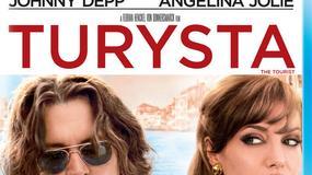 """Turysta"" na DVD i Blu ray od 17 maja"