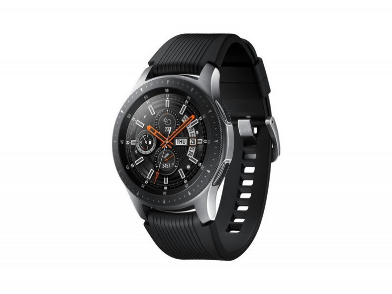 Samsung Galaxy Watch 46mm - 6