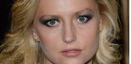 Polska aktorka w zaatakowanej przez terrorystów knajpie