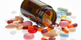 Uważaj na fałszywe lekarstwa!