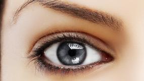 Jak łatwo pomalować oczy?