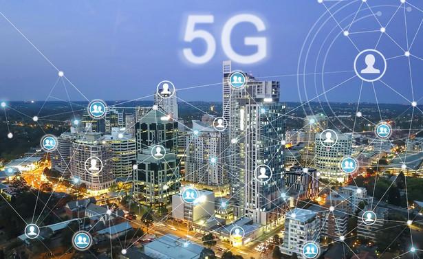 Debata poświęcona cyberbezpieczeństwu w kontekście technologii 5G odbyła się w trakcie akcji Huawei 5G Roadshow.