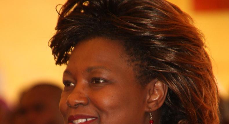 ___6802972___https:______static.pulse.com.gh___webservice___escenic___binary___6802972___2017___6___8___10___Nairobi+Women+Representative+Rachel+Shebesh