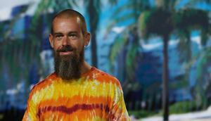 Twitter and Square CEO Jack Dorsey tries to meditate for two hours each day and has attended several meditation retreats.
