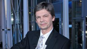 Polscy dziennikarze muzyczni. Filip Łobodziński: już nie czuję potrzeby