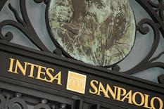 intesa-sanpaolo-