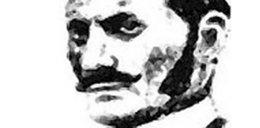 Kuba Rozpruwacz podchodził z Wielkopolski. Oto jego akt urodzenia!